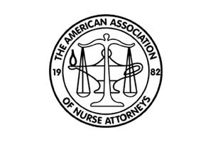 The American Association of Nurse Attorneys