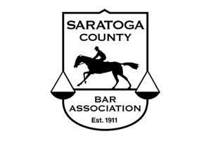 Saratoga County Bar Association